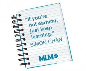 Simon-Chan-Earning