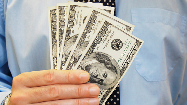 Image result for binary plan with money images