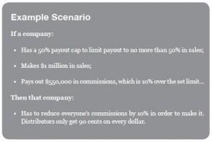 Example-Scenario