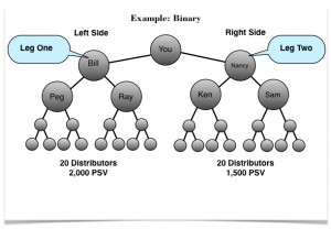 Fig-7_Binary-Business-Center