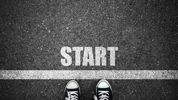 The Role of the Fast Start Bonus - MLM.com at MLM.com